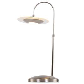 Tischlampen bei Tischlampen–online kaufen!