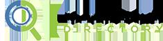 Der Weblink Katalog Verzeichnis Für Webseiten und Webshops