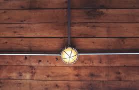 Die Arten von LED Einbaustrahlern