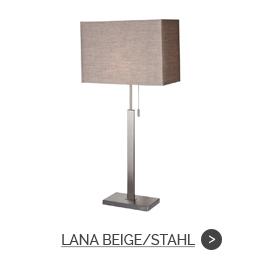 Günstige Nachttischlampe und Schreibtischlampe jetzt kaufen!