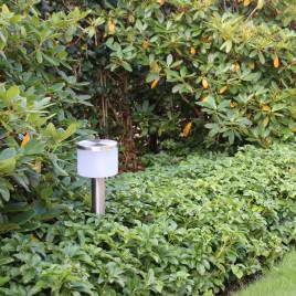 Außenleuchtung für Haus und Gartenwege Design!